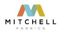 Mitchell Fabrics Logo