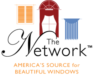 America's Source for Beautiful Windows